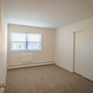Dorilyn Terrace Apartments For Rent in Langhorne, PA Bedroom